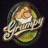 6176 - Grumpy - Short & Stout