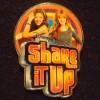 6233 - DLP Shake it Up