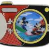 6539 - Disney Vacation Club 2015 Camera Series - Mickey & Minnie
