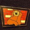 6979 - Muppets Mystery Set - Rowlf
