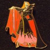 7519 - DS.com - Jessica Rabbit Costume Series - Vampire