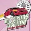 7765 - DLP - Moteurs Action !