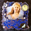7739 - Cinderella Live Action Opening Day