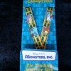8496 - Monster's Inc Starter Set
