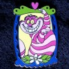 8505 - Alice In Wonderland Starter Set - Cheshire Cat ONLY