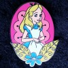 8502 - Alice In Wonderland Starter Set - Alice ONLY