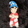 4608 - WDI - Characters in Sorcerer Hats - Lilo
