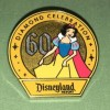 8956 - DLR 60th Diamond Celebration Collection - Snow White ONLY