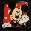 9096 - 2011 Deluxe Starter Set - Mickey Mouse