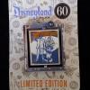 8282 - Disneyland 60th Anniversary - Event Logo