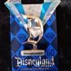 8334 - Disneyland 60th Anniversary - Standee 'D'