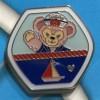 9242 - HKDL 2015 Magical Ferris Wheel Hidden Mickey - Shellie Mae