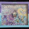 8343 - Disneyland 60th Anniversary - Board Game Boxed Set