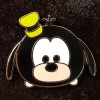 8566 - Disney Tsum Tsum Mystery Pin Pack - Goofy ONLY
