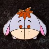 8558 - Disney Tsum Tsum Mystery Pin Pack - Eeyore ONLY
