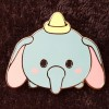 8557 - Disney Tsum Tsum Mystery Pin Pack - Dumbo ONLY