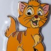 9736 - Disney Cats Booster Set - Oliver ONLY