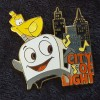 9798 - DS - Magical Musical Moments - City of Light