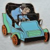 9859 - WDI - Mr Toad's Wild Ride - Moley