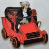 9861 - WDI - Mr Toad's Wild Ride - Prosecutor