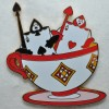9881 - WDI - Mad Tea Party - Ace of Spades & Hearts
