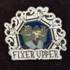 9437 - D23 EXPO 2015 - The Music of Frozen Boxed Set - Fixer Upper ONLY