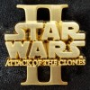 9441 - D23 EXPO 2015 - Star Wars™ Episodes Boxed Set - Episode II ONLY