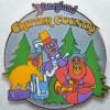 10090 - WDI - Retro Disneyland Park - Critter Country