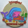 10094 - WDI - Retro Disneyland Park - Storybook Land