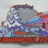 10099 - WDI - Disneyland Park - Tomorrowland