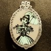 12224 - Haunted Mansion Glow In The Dark Mystery Set - Parasol Girl