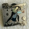 12286 - Date Night at Disneyland Park: Mystery Pin Collection - Roger and Anita CHASER ONLY