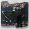 12281 - Date Night at Disneyland Park: Mystery Pin Collection - Anna and Kristoff CHASER ONLY