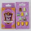 12430 - Disney Princess Royal Hall Mystery Set - Unopened box
