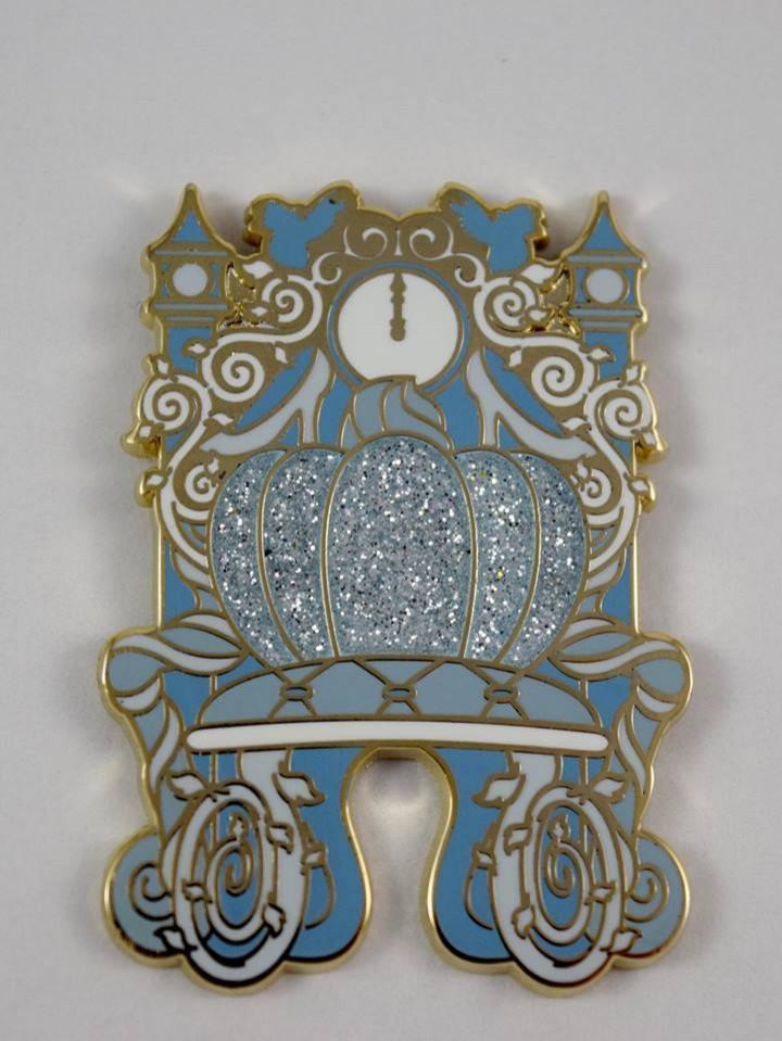"Dessert Fork // Forks 6 3//4/"" BUTLER EPNS Silver Plate RATTAIL Pattern"
