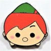 13252 - Disney Tsum Tsum Mystery Pin Pack - Series 3 - Peter Pan