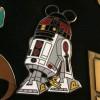 13618 - R2-MK