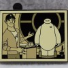 13810 - Disney Films Mystery Collection - Big Hero 6 - Tadashi and Baymax CHASER