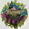 14065 - DLR - Cast Exclusive - Fantasmic 25th Anniversary
