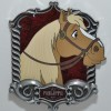 14186 -  WDI - D23 2017 - Majestic Steeds - Phillipe