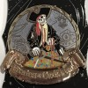 14255 - WDI - Pirates of the Caribbean - Skeleton Pirate