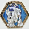 14276 - WDI - Star Wars Droids - R2-D2