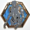 14275 - WDI - Star Wars Droids - K-2SO