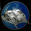 14282 - WDI - Star Wars Vehicles - Snowspeeder