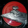 14283 - WDI - Star Wars Vehicles - Star Destroyer