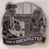 14379 - WDW – Love is an Adventure 2017 – Love is Unexpected