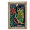 14523 - DS - Coco 8 pin limited edition set - La Pepita ONLY