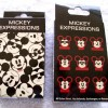 14539 - Mickey Expressions Mystery Collection - Unopened Box