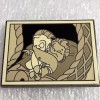 13801 - Disney Films Mystery Collection - Hercules - Baby Hercules and Pegasus CHASER