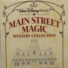 14645 - WDW - Main Street Magic - Mystery Collection - Unopened Box
